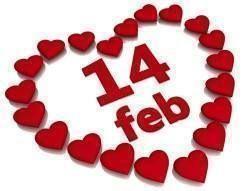 Valentijnskado's onder de tien euro