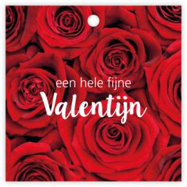 Verras je Valentijn