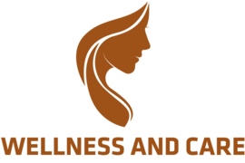 Over Wellness and Care