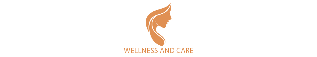 Wellness and Care
