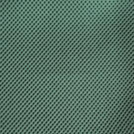 Warm & Cozy | Dark green | Pepper Socks