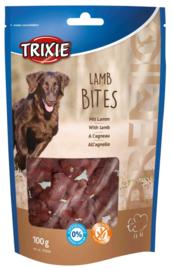 Premio Lam Bites