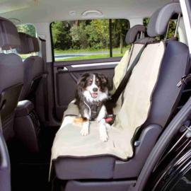 Auto beschermdekens