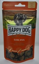 Happy Dog mix ( alle smaken)