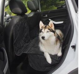 Auto beschermdeken 11