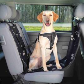Auto beschermdeken 8