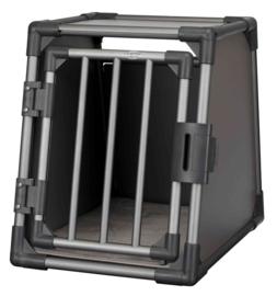 Aluminium Carbox