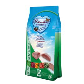 Renske - Super Premium Droogvoer  verse Kalkoen (Graanvrij)
