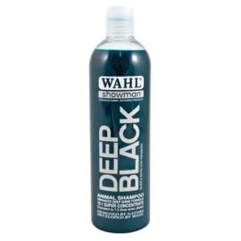 Deep Black Shampoo