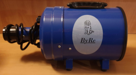 Waterblazer By Rc - Type 2800