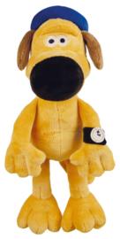 Trixie - hond Bitzer