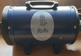 Waterblazer By Rc - type MMCD