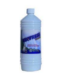 Neofresh Dierenverblijfreiniger 12x1 Liter