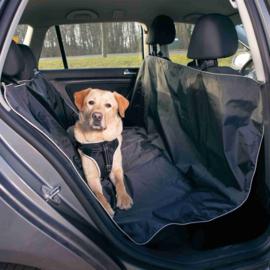 Auto beschermdeken 7