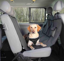 Auto beschermdeken 4