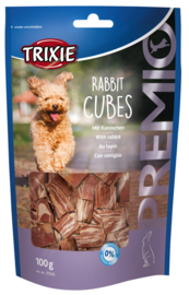 Trixie Premio - Rabbit Cubes