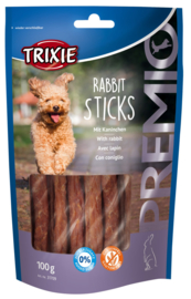 Trixie Premio - Rabbit Sticks