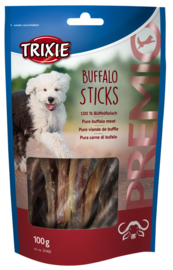 Trixie Premio - Buffalo Sticks