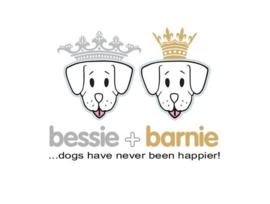 Bessie & Barnie