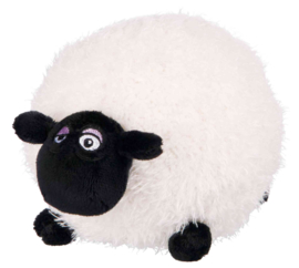 Trixie - Schaap Shirley (shaun de Sheep)