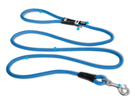 Curli Stretch Comfort Leash