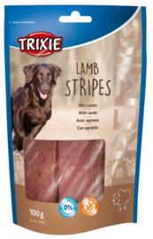 Premio Lam Strips - 100 gram