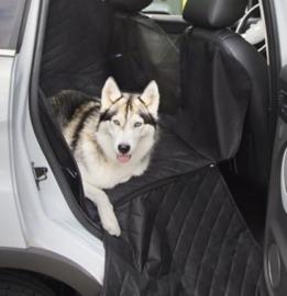 Auto beschermdeken 12
