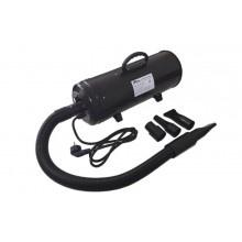 Tormenta Waterblazer met dubbele motor -Zwart