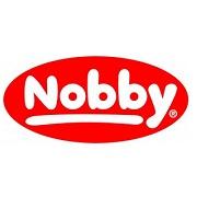 Nobby Led halsband. Zichtbaar van 500M.