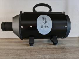Waterblazer By Rc - Jetstream