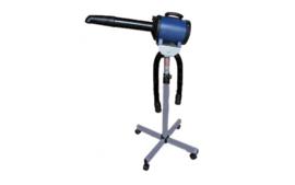 Staande waterblazer TCS2400