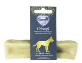 Renske Chhurpi - Himalayan Cheese Bone