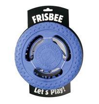 Kiwi Walker - Lets Play! Frisbee