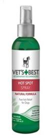 Vet's Best Hot Spot Spray