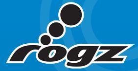 Rogz   coyawebshop