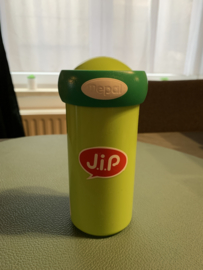 J.I.P drinkbus
