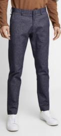 geklede jeans Dark Navy W36/L34