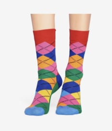 Happy socks  argyle 41-46