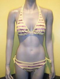 Bikini Samy Mutanda