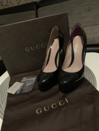 Gucci heels - Pumps