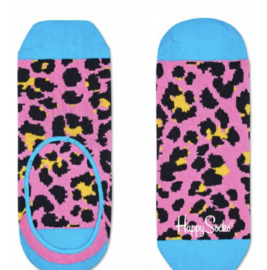 Happy socks Liner Leo 41-46
