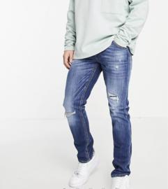 jeans Jack and Jones size 34