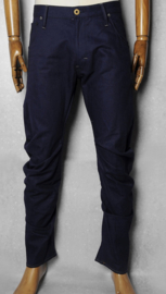 G-star Arc Loose Tapered fit Blue W30 L36