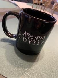 Mug - tas Assasin's creed Odyssey
