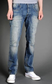 G-star jeans Ranch Radar W30 L34
