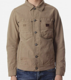 jeansvest G-Star RAW Ranch jacket