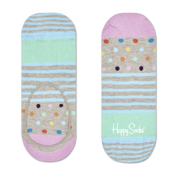 Happy socks stripes and dots 41-46