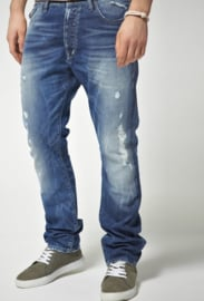 G-star Jeans MORRIS TAPERED W30 L36