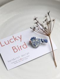 Lucky Bird - Erika 01