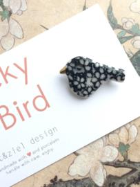 Lucky Bird - Sakura